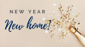new home new year 300x166 - Specials
